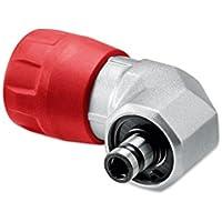Mafell Schnellwechsel Winkelvorsatz A SWV 10 Nr. 206773 für A 10 M