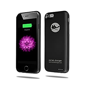 Best Ultra Slim Battery Charger Case For Iphone 6 Iphone