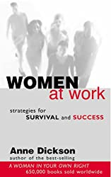 Women at Work: Strategies for Survival and Success