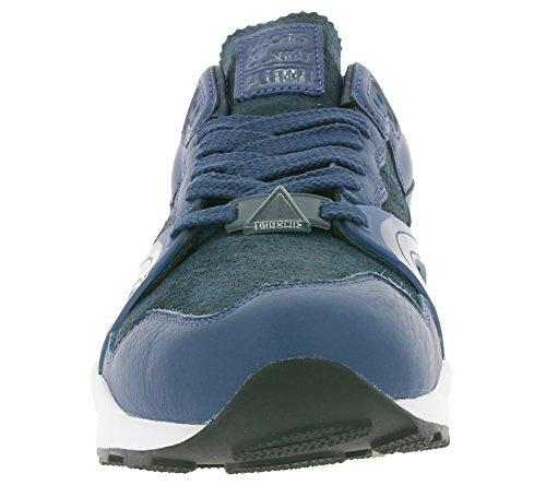 Puma, Sneaker uomo Blu