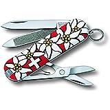 اصدار محدود من سكين الجيب الكلاسيكية من فيكتورينوكس السويسرية