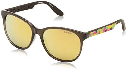 carrera-lunette-de-soleil-5001-cat-eye-femme