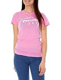 e2916165e6 Amazon.es  Tommy Hilfiger - Blusas y camisas   Camisetas