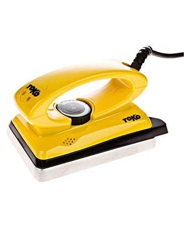 Toko T8 EU Waxiron - 800 Watt
