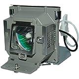 Phoenix (Japon) Projecteur Viewsonic RLC-056Lampe de rechange avec boîtier (Phoenix)
