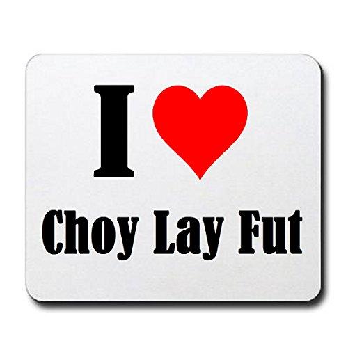 regali-esclusivi-tappetini-per-il-mouse-i-love-choy-lay-fut-in-bianco-un-grande-regalo-viene-dal-cuo