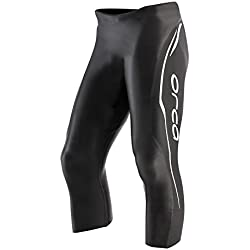 SHORT NEOPRENE ORCA Size XL