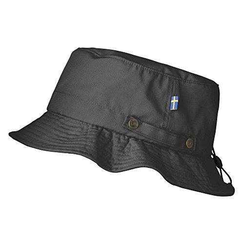 FJÄLLRÄVEN Marlin Shade Hut, Dark Grey, XL