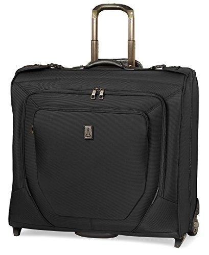 travelpro-crew-10-valise-61-pouces-70-l-noir-407145101l
