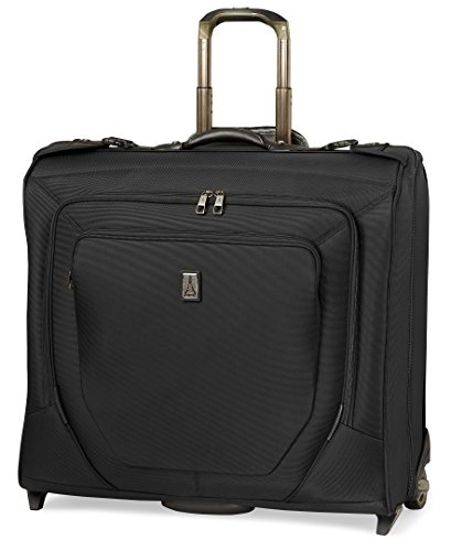 travelpro-crew-10-suitcase-61-inch-70-liters-black-407145101l