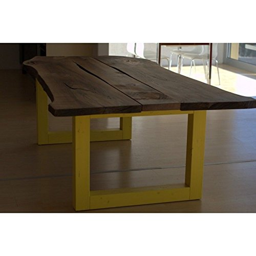 Tisch t001nc Walnuss nationalen Conference table Sitzungen Massivholz