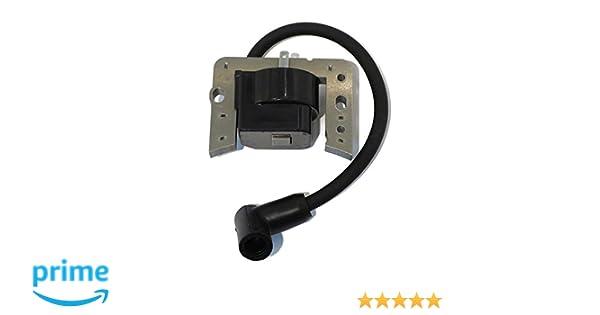 Amblers FS100 Admin S5 Nera in PVC suola in gomma Stivale Di Sicurezza /& intersuola Dimensione 4-13