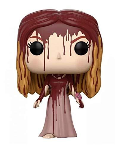 unko Pop! Figur als Sammlerstück aus dem Horrorfilm Klassiker ()