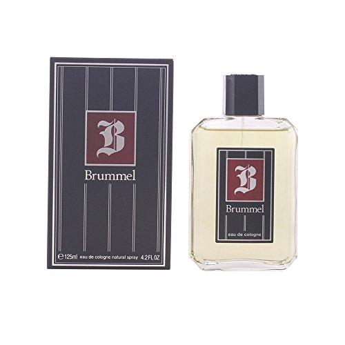 Brummel - Colonia 125 ml Natural Spray