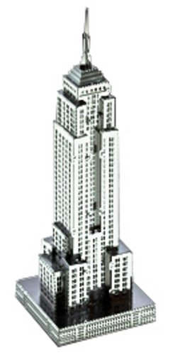 metallic-nano-puzzle-empire-state-building-tmn-08-japan-import