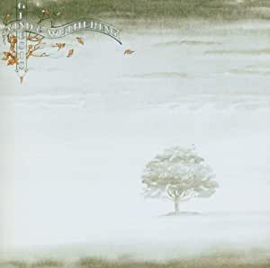 Wind And  Wuthering (2007 Remaster + DVD Bonus)