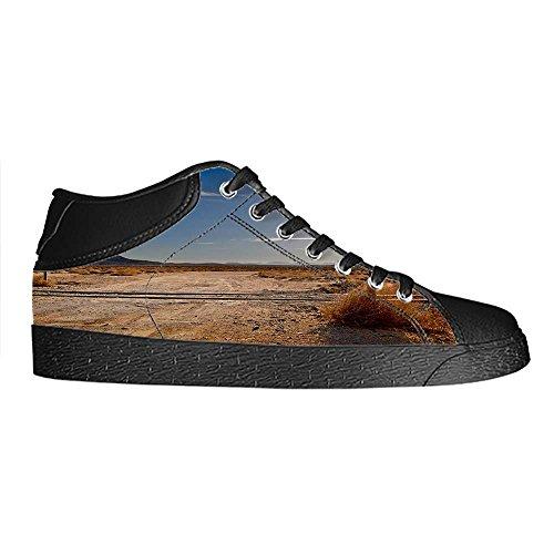 Dalliy w¨¹ste Kids Canvas shoes Schuhe Footwear Sneakers shoes Schuhe A