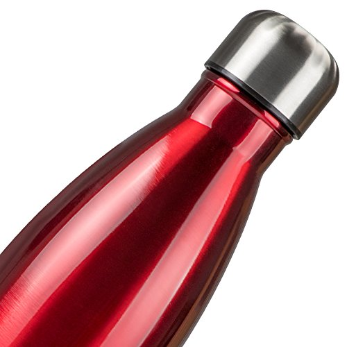 Zoom IMG-3 extsud 500ml bottiglia termica in