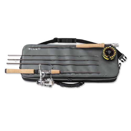 orvis-encounter-spin-fly-combo-by-orvis