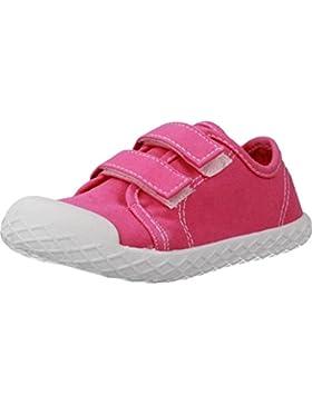 Chicco Zapatillas Para Niña, Color Rosa, Marca, Modelo Zapatillas Para Niña Cambridge Rosa