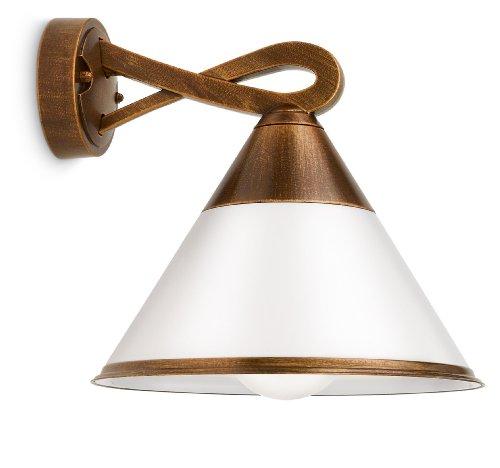 philips-fig-lampada-da-parete-da-esterno-lanterna-down-in-alluminio-bronzo
