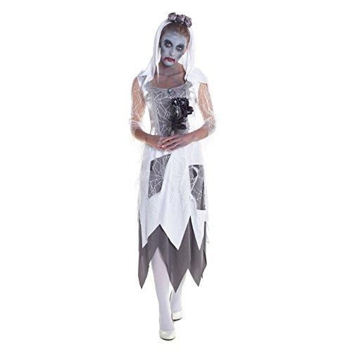 t Kostüm (Zombie Morph)