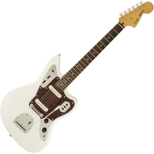 fender-squier-vintage-modified-jaguar-ow-e-gitarre
