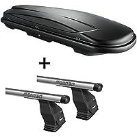 ford focus galeries de toit et coffres transport et rangement auto et moto. Black Bedroom Furniture Sets. Home Design Ideas
