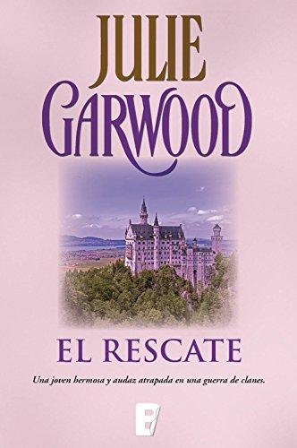 El rescate (Maitland 2) (Spanish Edition)