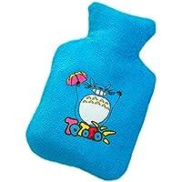 Myzixuan Warmwasser-Injektion Tasche PVC-warme Hand Bao süße warme Beutel preisvergleich bei billige-tabletten.eu