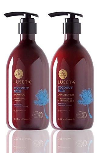 luseta-coconut-milk-shampoo-conditioner-set-2x500ml-nourish-and-moisturise-hair-repair-damaged-and-w