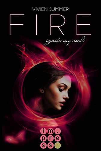 Fire (Die Elite 2) - Kindle Best Fire