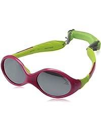 Julbo Looping 1 Sp4 - Gafas de Ciclismo, Color carbón, Talla S