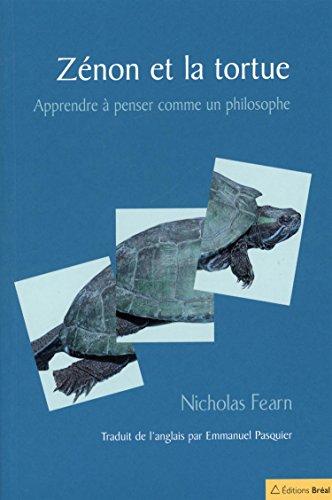 zenon-et-la-tortue-apprendre-a-penser-comme-un-philosophe