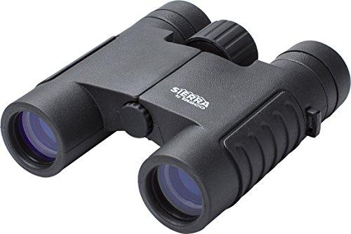 Tasco 10x25 Sierra - Prismático