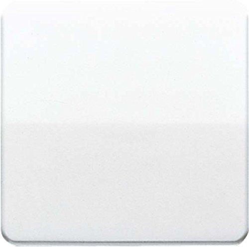 Preisvergleich Produktbild Jung CD590WW Wippe für Schalter/Taster
