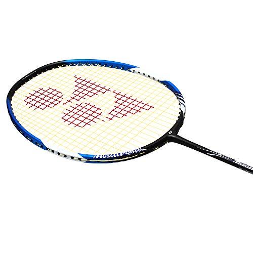 3. Yonex Muscle Power G4-3U Badminton Racquet