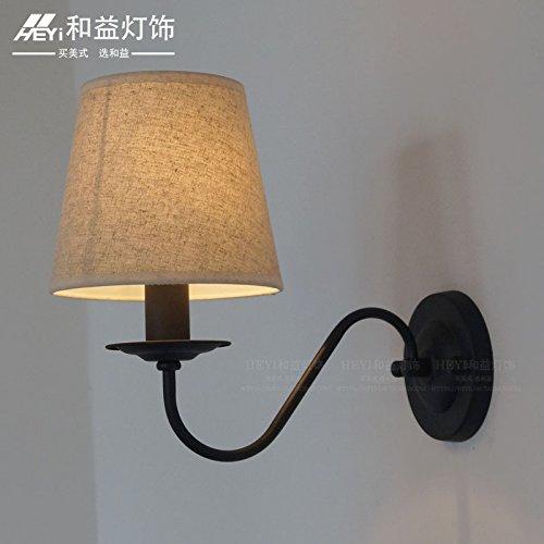 sjun-american-retro-tessuto-giardino-lampade-camera-da-letto-minimalista-soggiorno-parete-applique-i
