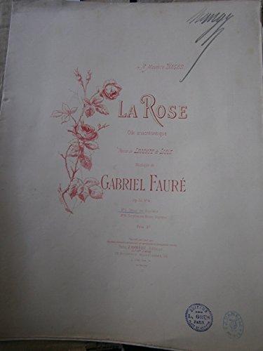 la-rose-ode-anacreontique-op-51-n4-n-1-tenor-ou-soprano-n-2-baryton-ou-mezzo-soprano-a-maurice-bages