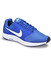 Nike DownShifter 7 Sports Running shoes for men