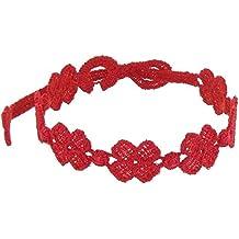 big sale 9a6ad dec13 Amazon.it: cruciani braccialetti