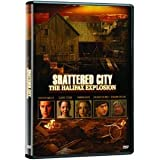 Shattered City (The Halifax Explosion)