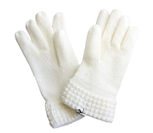 Sonia Originelli Fingerhandschuhe