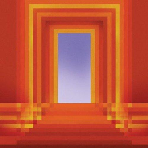 Preisvergleich Produktbild Room 237
