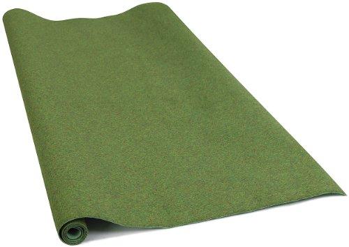 hornby-france-busch-7220-circuit-train-tapis-fibre-vert-fonce