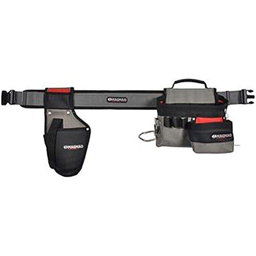 Werkzeuggürtel-Set Tools Fall–Werkzeuggürtel-Set, Tragetasche Material: –, externe Tiefe:...
