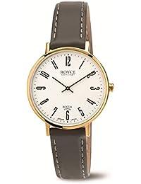 Boccia Damen-Armbanduhr 3246-12