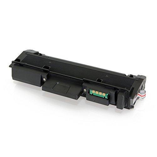 Toner kompatibel für Xerox Phaser 3260106R027773260Vdni WorkCentre 32253225Vdni Xerox