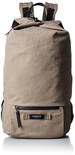 timbuk2-hitch-backpack-oxide-medium