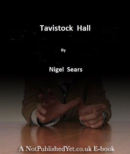 tavistock-hall